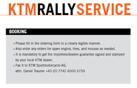 ktm_rally_service.png